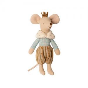 Maileg Prince Mouse Big Brother 15 cm