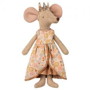 Maileg Queen Mouse 15 cm