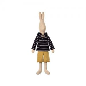 Maileg Rabbit Size 4 Sailor