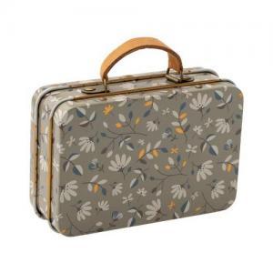 Maileg Suitcase Merle Dark
