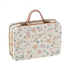 Maileg Suitcase Merle Light