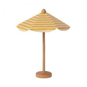 Maileg Umbrella