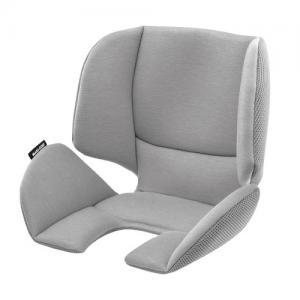 Maxi-Cosi Pearl Comfort Cushion