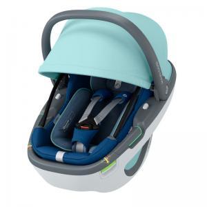 Maxi-Cosi Coral 360 Essential Blue Babyskydd