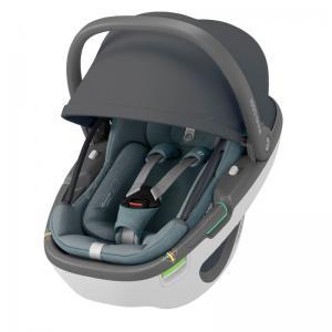 Maxi-Cosi Coral 360 Essential Grey Babyskydd