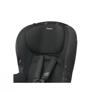 Maxi-Cosi Headrest Pillow Mobi SPS/XP, Priori SPS/XP (Black)