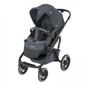 Maxi-Cosi Lila XP Essential Graphite Pushchair