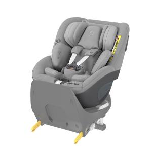 Maxi-Cosi Pearl 360 Authentic Grey Toddler Car Seat