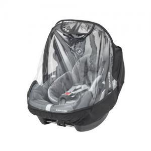 Maxi-Cosi Rain Cover Baby Car Seats
