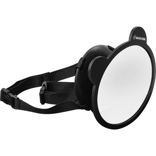 Maxi-Cosi Spegel för baksätet Car Mirror