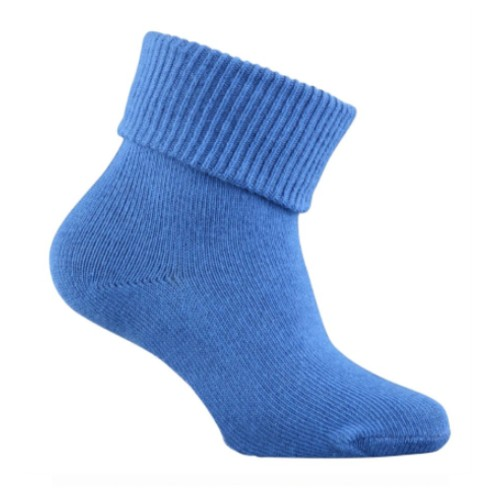 Melton Socks 1-pack
