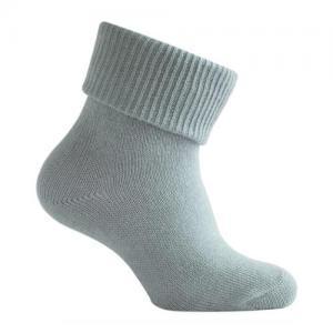 Melton Socks 1-pack 223 Pastel Blue