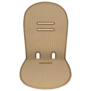Mima Xari Cool Seat