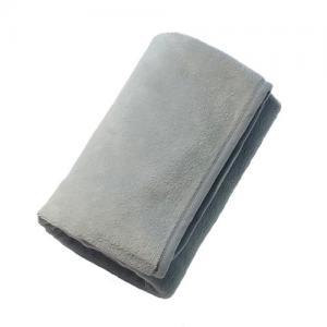 Mini Dreams Blanket Cozy Light Grey