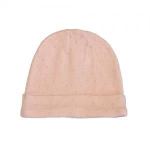 Mini Dreams Sweet Hat Pink