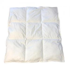Mini Dreams Blanket Luxe 100 x 130 cm Cot