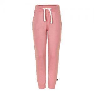 Minymo Sweatpants Blusher Pink