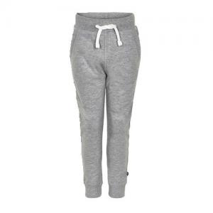 Minymo Sweatpants Light Grey