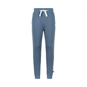 Minymo Sweatpants New Navy Blue
