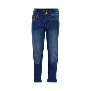 Minymo Jeans Power Stretch Slim Fit