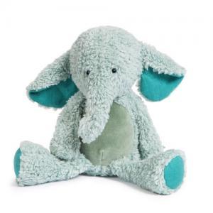 Moulim Roty Elefant Les Bababou Liten