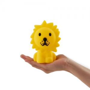 Mr Maria Lamp Bundle Of Light Lion