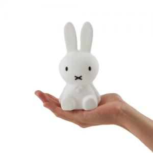 Mr Maria Lamp Bundle Of Light Miffy