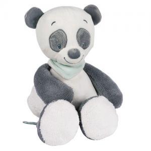 Nattou Gosedjur Loulou Panda Höjd ca 33 cm