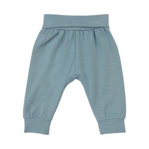 Pippi Baby Pants Premature Citadel Blue