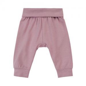 Pippi Baby Pants Premature Sea Fog Purple