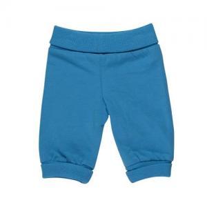 Pippi Premature Baby Pants Blue Size 44