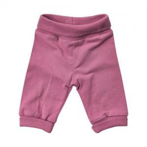 Pippi Premature Baby Pants Purple Size 38