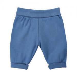 Pippi Premature Pants Blue (765 Skyway)