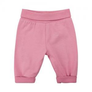 Pippi Premature Pants Pink (579 Lotus)