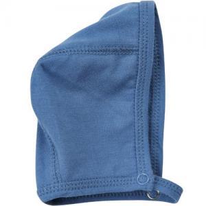 Pippi Premature Helmet Cap Blue (Moonlight Blue 780)