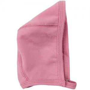 Pippi Remature Helmet Cap Pink (Rose 534)