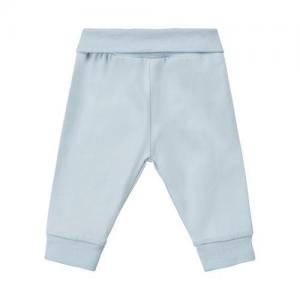 Pippi Premature Organic Pants Blue