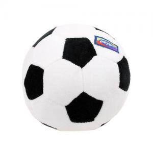 PlayGro Soft Football