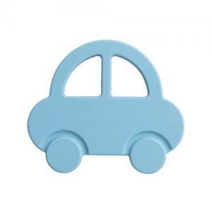 Rätt Start Bitleksak Bil Blå