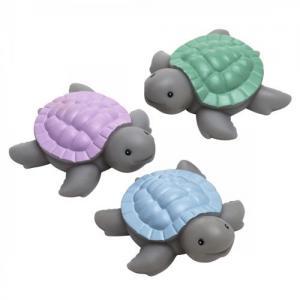 Rätt Start Badleksak Turtles Sköldpaddor 3 st