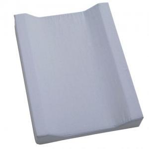 Rätt Start Changing Mat Eco Gray