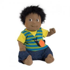 Rubens Barn - Little Rubens Pet Collection, Little Harry