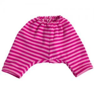 Rubens Barn Rubens Kids & Rubens Ark Extra Kläder Pink Leggins