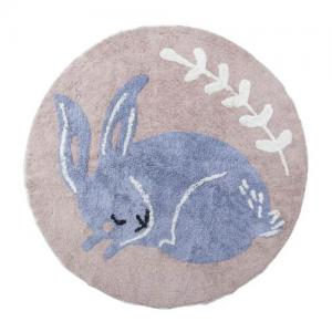 Sebra Matta Bluebell The Bunny Kanin