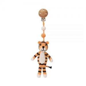 Sindibaba Virkat Hänge Tiger