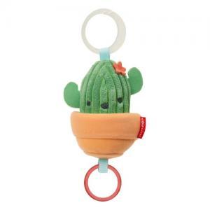 Skip Hop Farmstand Barnvagnshänge Kaktus