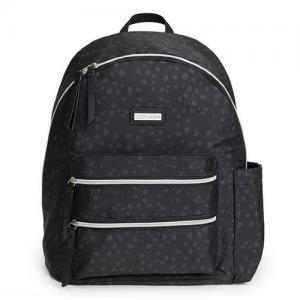 Skip Hop • Backpack Carrington • Black