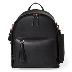 Skip Hop Backpack Greenwich Black