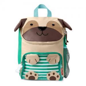 Skip Hop Big Kid Backpack - Dog