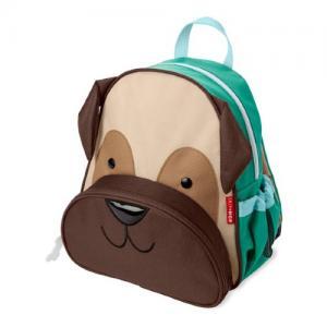Skip Hop Backpack Zoo Pack Dog